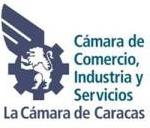 Camara de Caracas