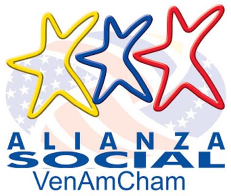 ALIANZA SOCIAL LOGO