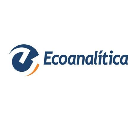 ECOANALITICA1