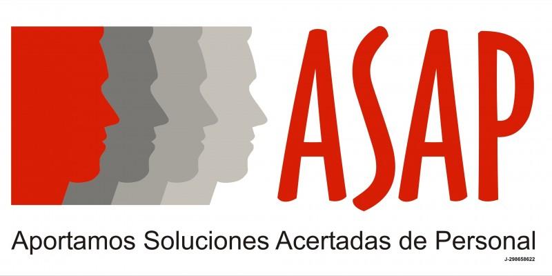Logo mas slogan con R.jpg.jpg.jpg.jpg