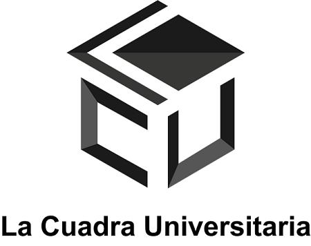 La Cuadra Universitaria 4