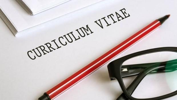 Curriculum-Vitae-620x350
