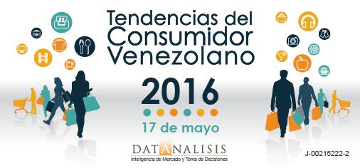 Datanalisis Tendencias del Comsunidor banner 506 x 235-01