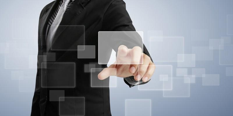 Gerencia-innovacion-servicios-Hermann_Martinez-tecnologia-TIC-Internet_ELFIMA20140103_0018_1