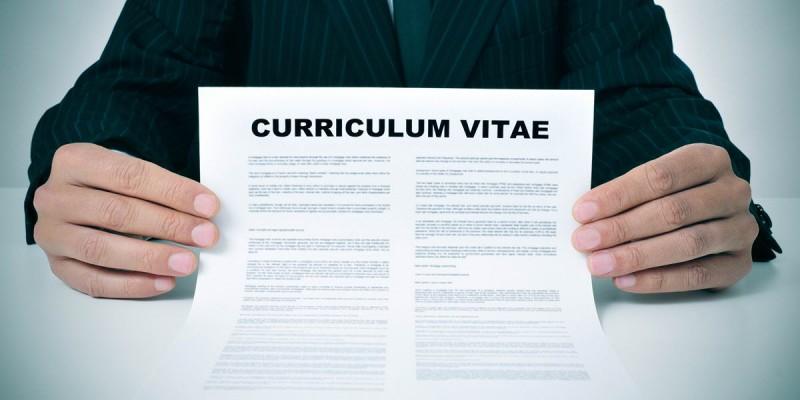 Guía para crear un Currículum Vitae perfecto | ASAP Venezuela