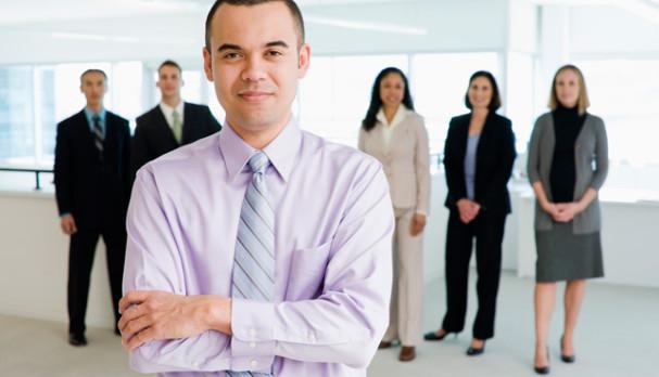 1-Claves-para-el-desarrollo-del-liderazgo-empresarial-607x348