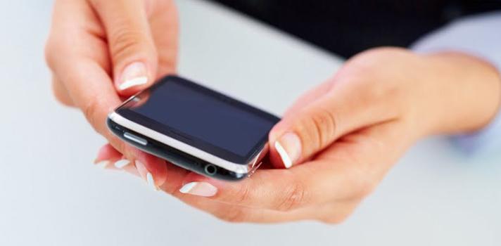descubre-como-los-telefonos-inteligentes-afectan-al-cerebro (1)