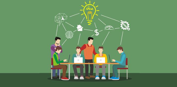 importancia-trabajar-equipo-ambito-laboral-como-hacerlo-universia (1)