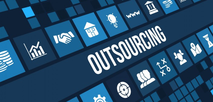 outsourcing-702x336