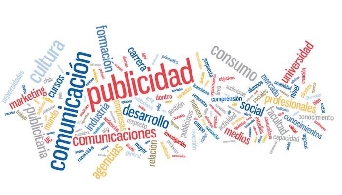 publicidad_4
