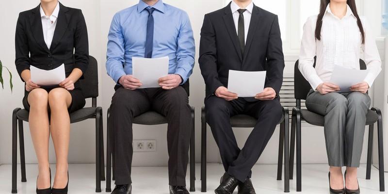 ropa-entrevista-trabajo