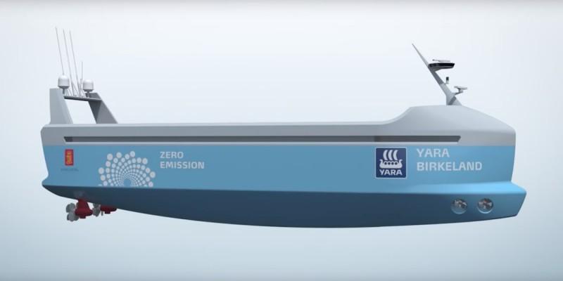 carguero-autonomo