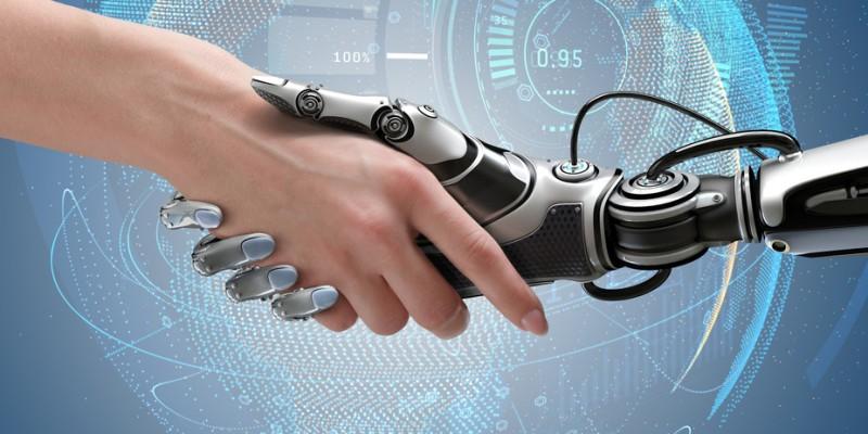 humano automatizacion