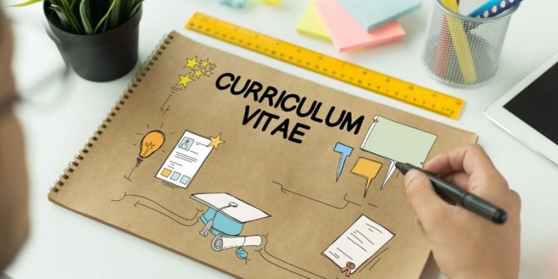 curriculum-vitae-900x500