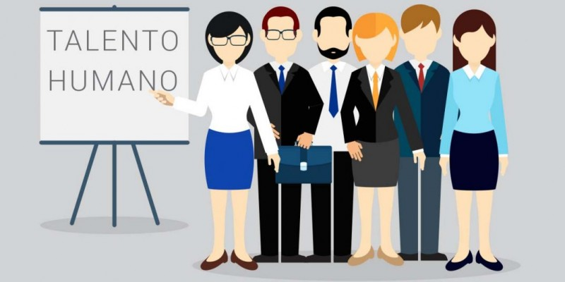 empleados-high-potential-1073x604