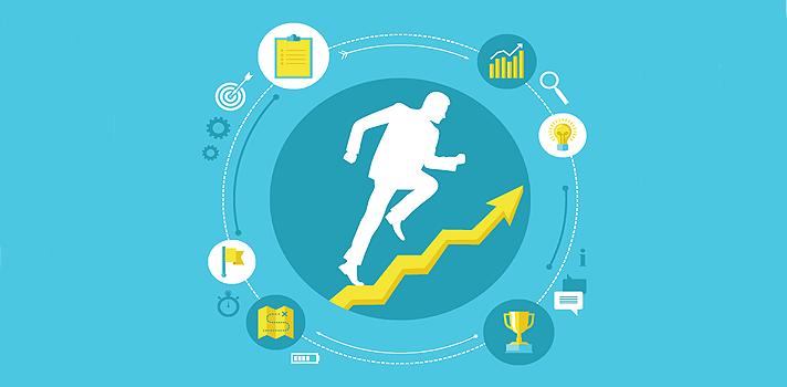 31-formas-de-motivar-a-un-equipo-de-trabajo