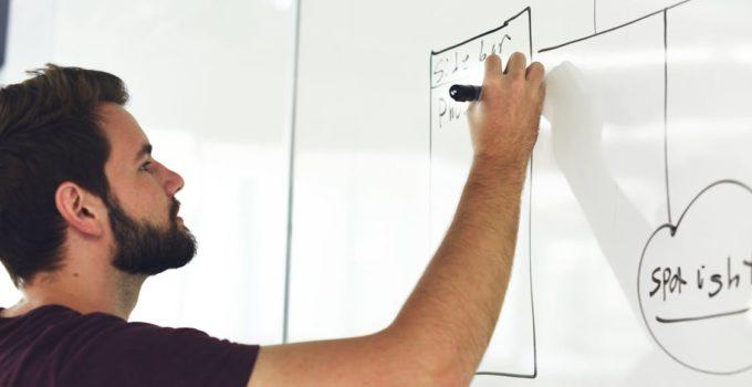 Man-Writing-on-Whiteboard-680x350 (1)